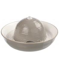 TRIXIE Automatyczne poidło ceramiczne dla kota 1