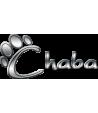 Chaba