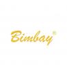 Bimbay