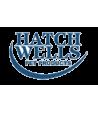 Hatch Wells